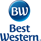 Best Western Guide Post Hotel, Bradford